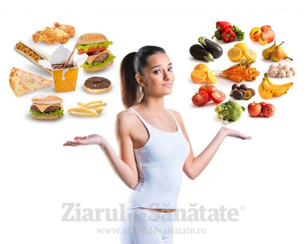 dieta acnee)