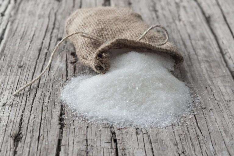 Eritritol, îndulcitorul înșelător fără calorii