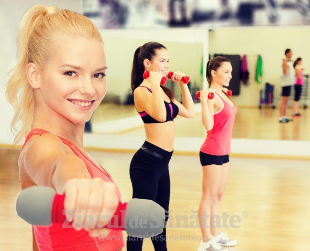 l glutamine beneficii pentru pierderea în greutate