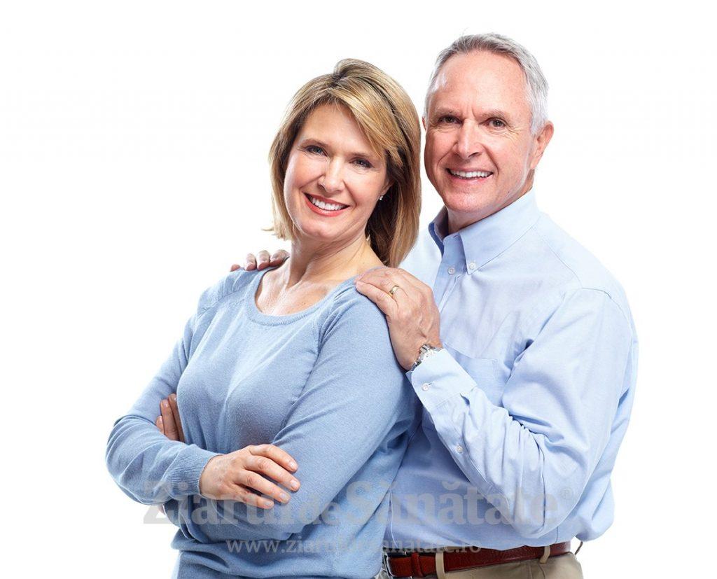 slimming design bluze saree 3 zi de curățare pentru a pierde în greutate