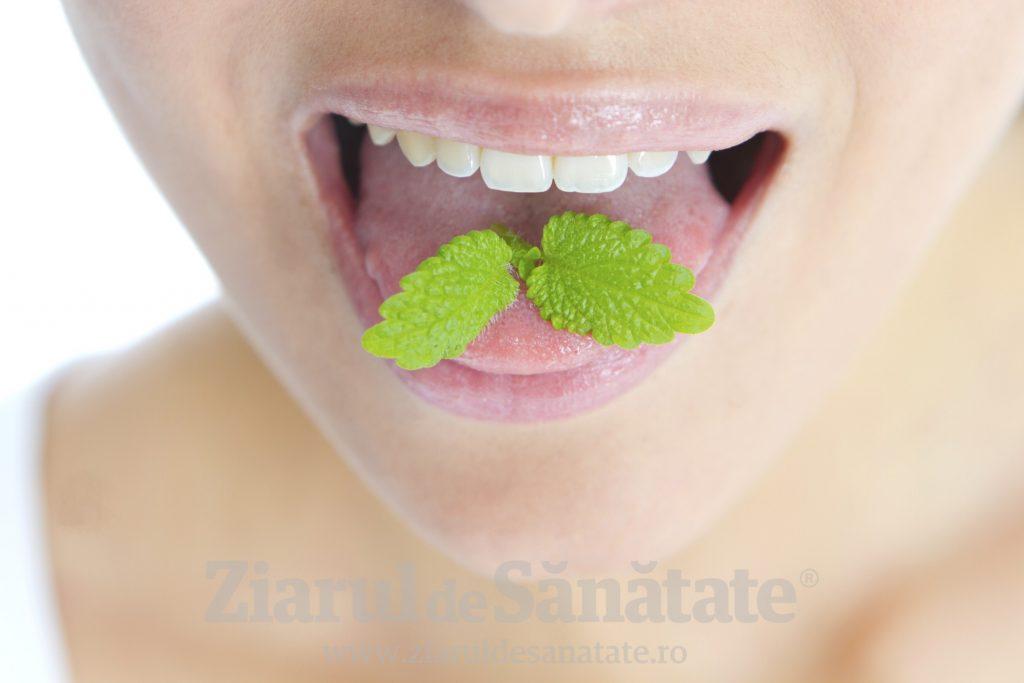 detoxifiere limba alba